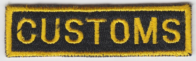ID_037_Text_Patch_Customs