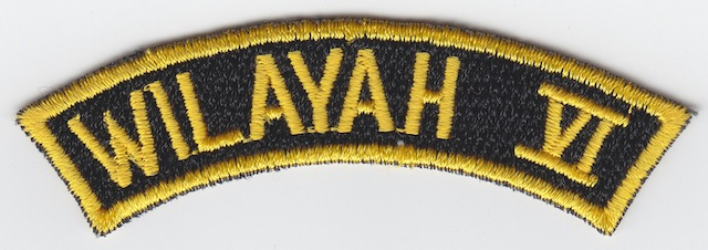 ID_039_Text_Patch_Wilayah_VI