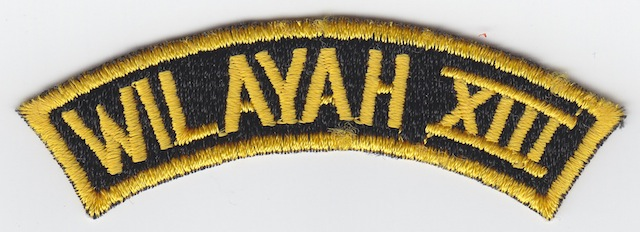 ID_043_Text_Patch_Wilayah_XIII