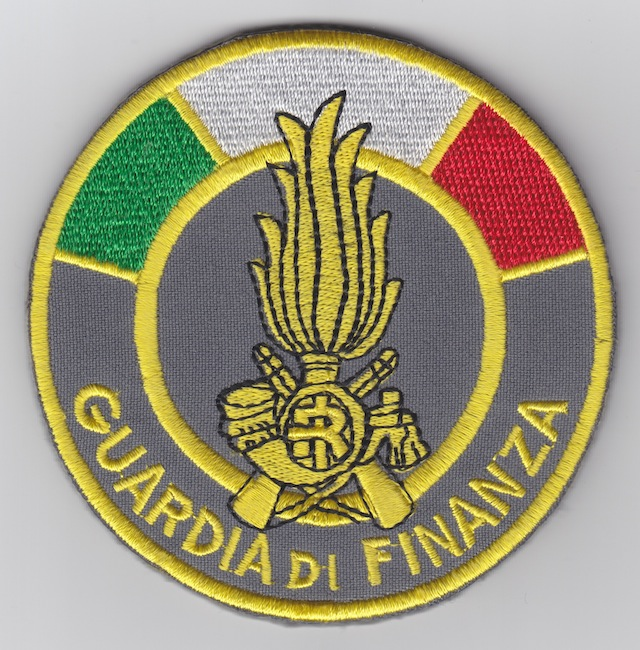 IT_002_Shoulder_Patch_current_Style_grey_Version