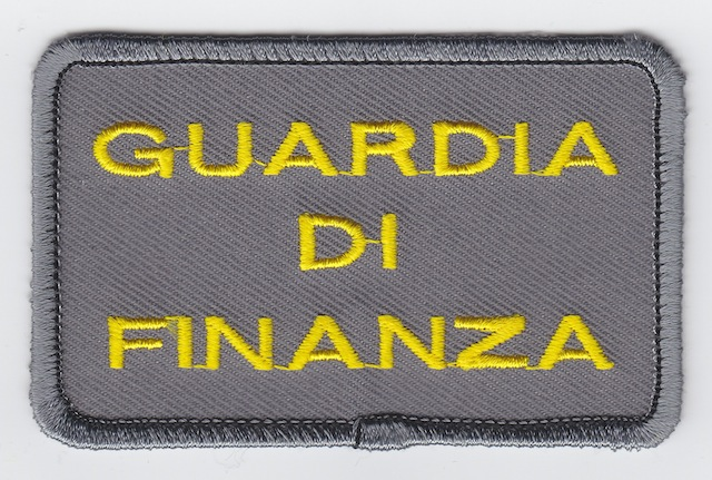 IT_010_Text_Breast_Patch_big_Version_grey