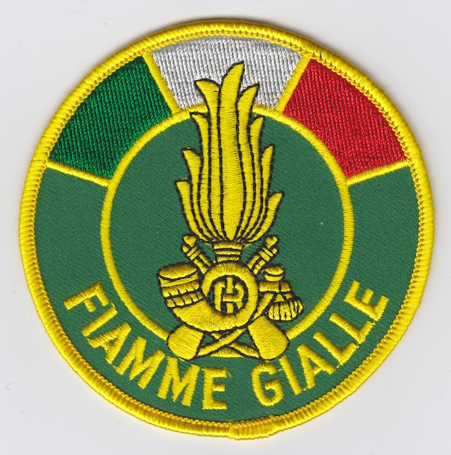IT_014_Customs_Sports_Group_Yellow_Flame_Fiamme_Gialle