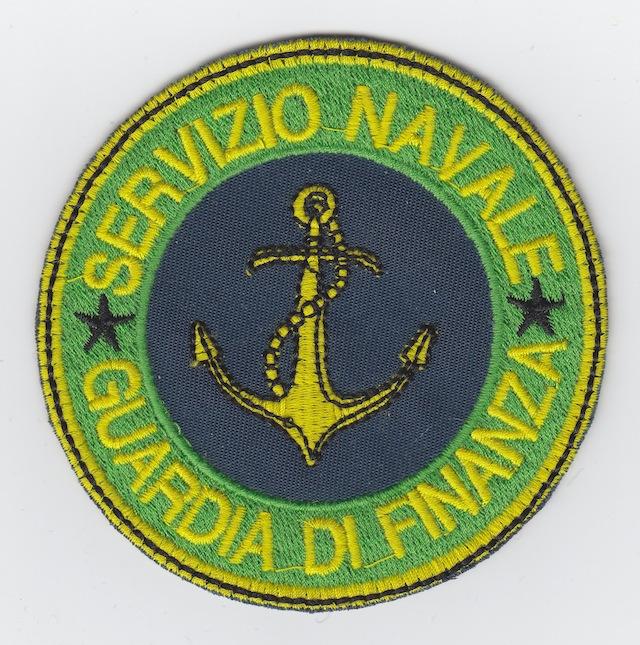 IT_016_Marine_Customs_Service_Type_I_embroidered