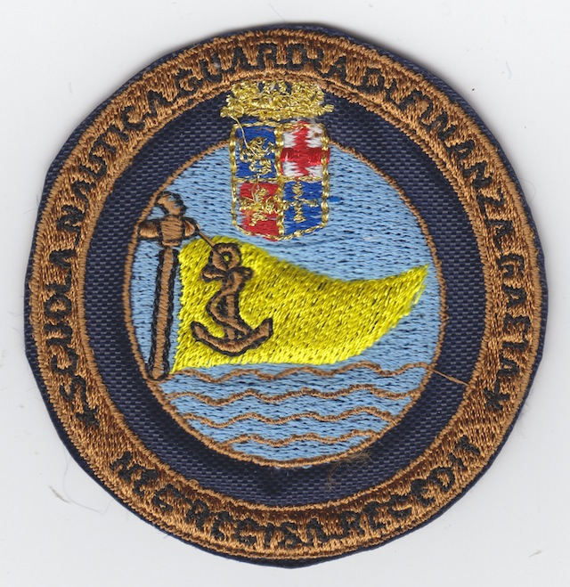 IT_025_Marine_School_Police__Customs_City_Geate_embroidered
