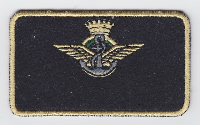 IT_047_Air__Marine_Customs_Service_Breast_Patch_Color_Black