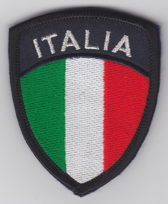 IT_056_Highnesss_Patch_Italy_Flag_for_Special_Units