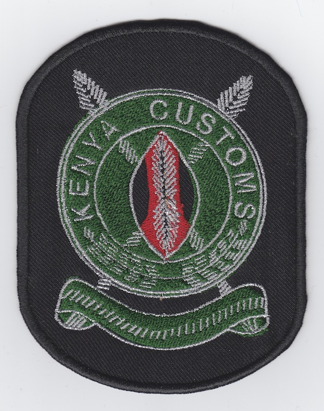 KE_001_Shoulder_Patch_current_Style