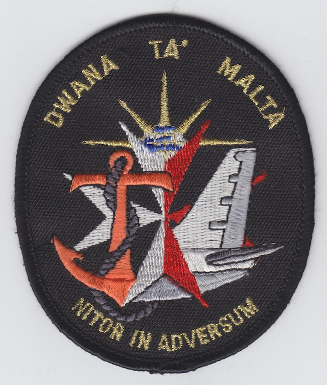 ML_001_Shoulder_Patch_big_Version