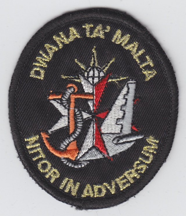 ML_002_Shoulder_Patch_small_Version