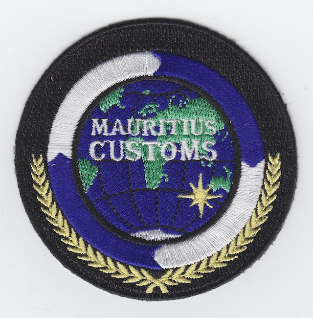 MU_001_Shoulder_Patch_current_Style