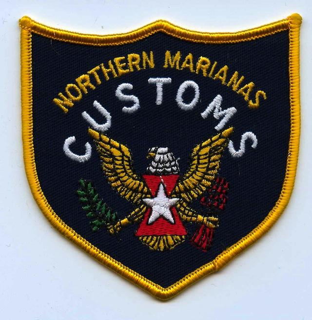 MP_001_Shoulder_Patch_current_Style_DW
