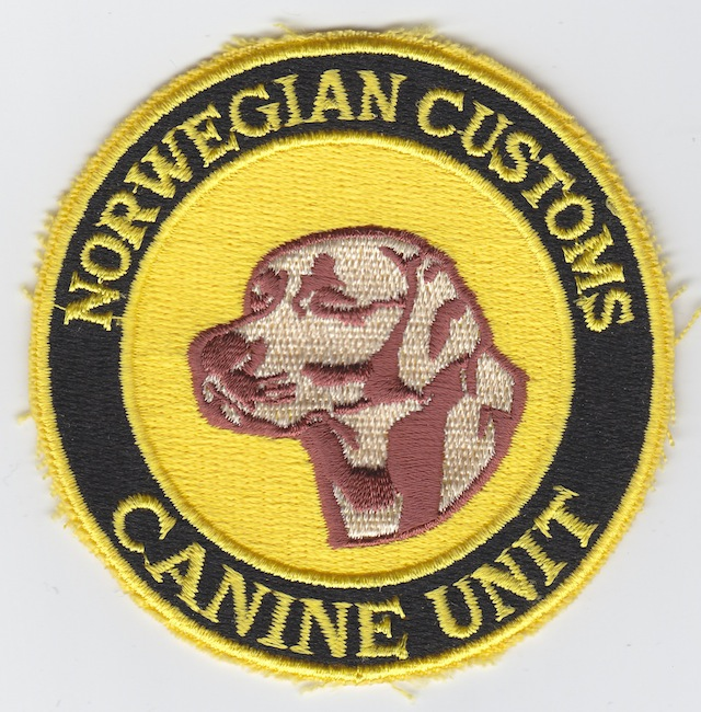 NO_007_Customs_Dog_Unit_current_Style