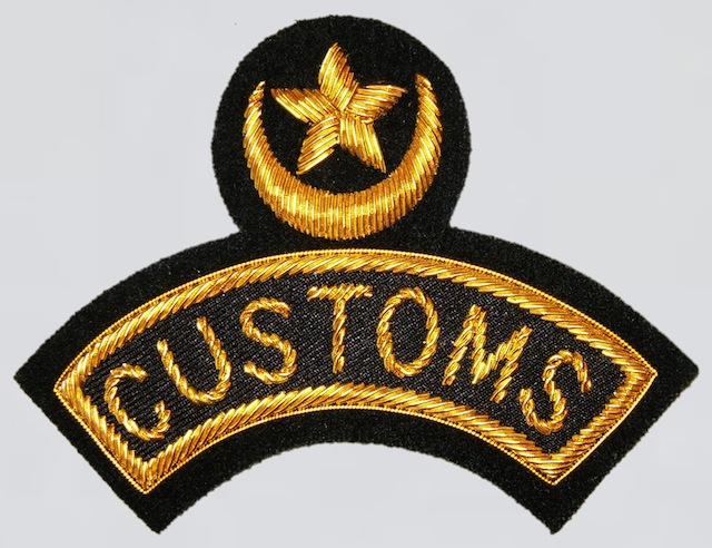 PK_003_Shoulder_Patch_current_Style_Type_I