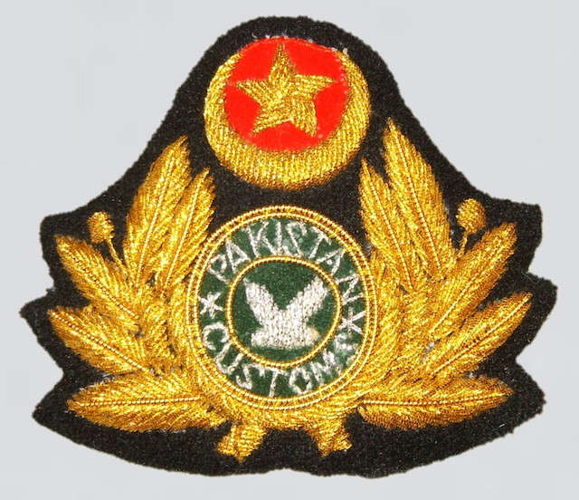 PK_005_Hat_Patch_Version_I