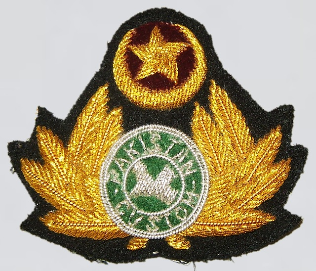 PK_006_Hat_Patch_Version_II_DW