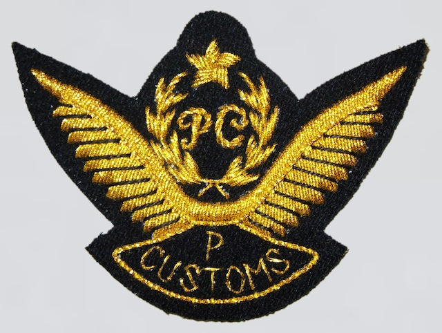 PK_007_Hat_Patch_version_III