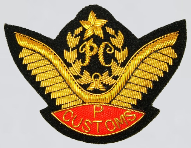 PK_008_Hat_Patch_Version_IV