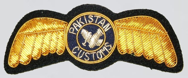 PK_010_Hat_Patch_Version_VI
