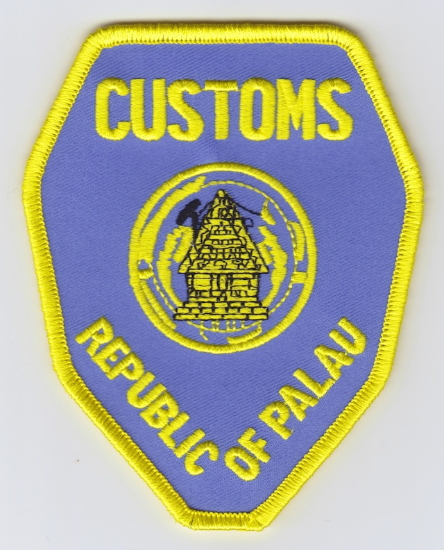 PW_001_Shoulder_Patch_current_Style