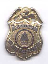 Palau_Customs_Breast_Badge
