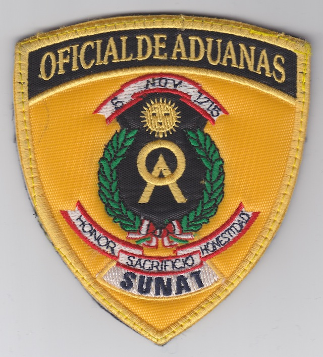 PE_001_Shoulder_Patch_old_Style_Version_1
