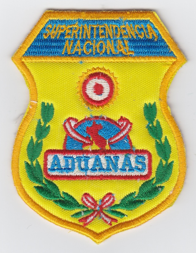 PE_004_Shoulder_Patch_current_Style_Color_yellow