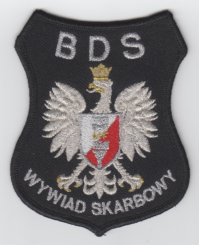 PL_019_Finance_Ministery_Special_Unit_BDS