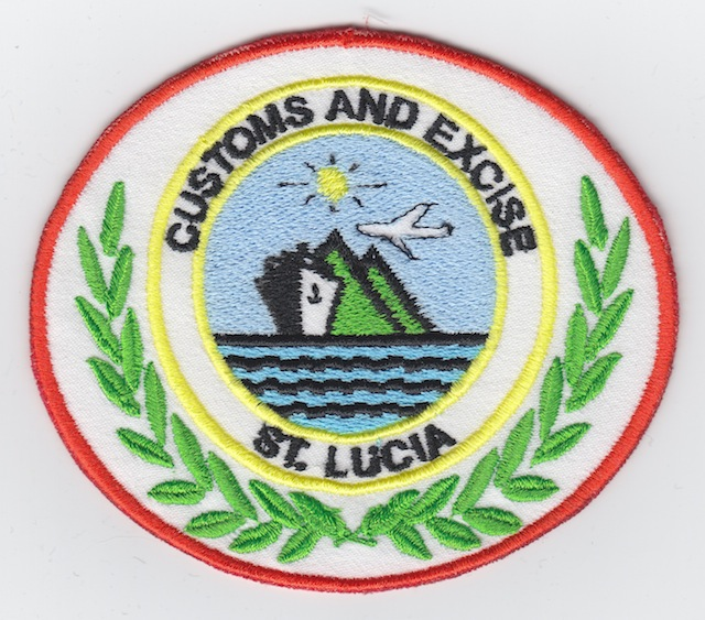 Customs and Excise Department