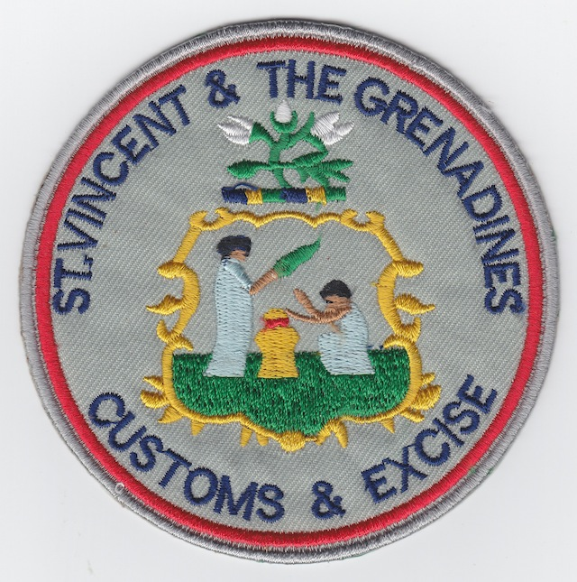 VC_002_Customs_and_Excise_Department_grey_Version