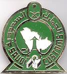 saudi_customs_pin