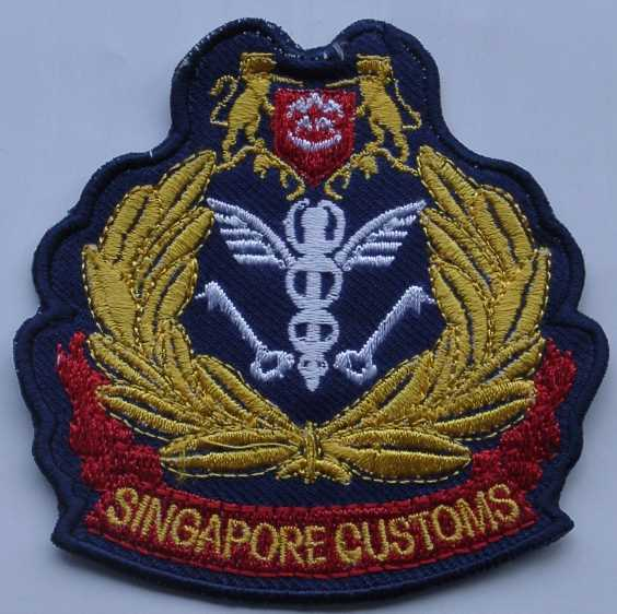 Singapore_hat_patch