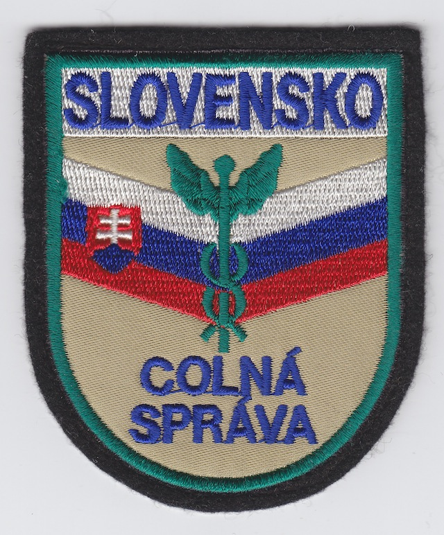 SK_001_Shoulder_Patch_old_Style