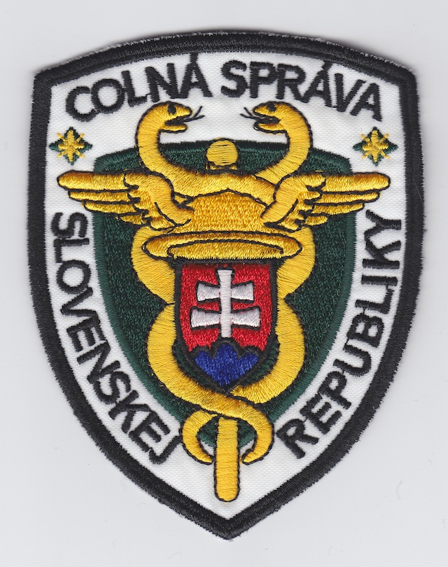 SK_002_Shoulder_Patch_current_Style