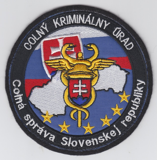 SK_008_Customs_Criminal_Office_slovak_Version