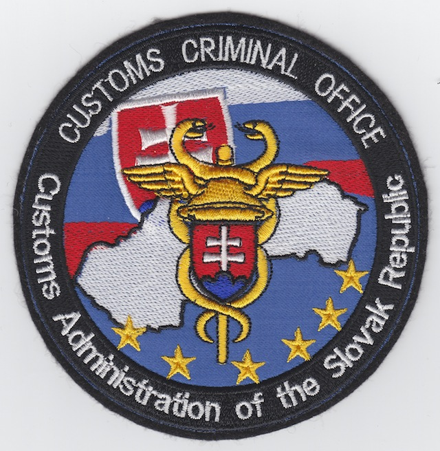 SK_009_Customs_Criminal_Office_english_Version