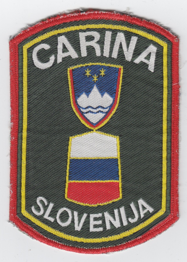 SI_002_Shoulder_Patch_weaved_Style