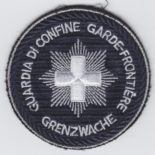CH_003_Border_Guard_current_Style