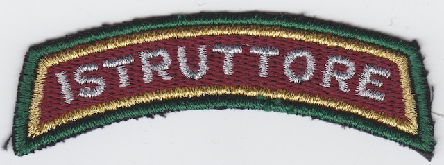 CH_013_Shoulder_Text_Patch_Instructor_italian_Versionto_CH_010