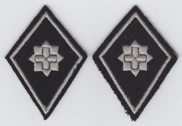 CH_033_Collar_Insignia_old_Style