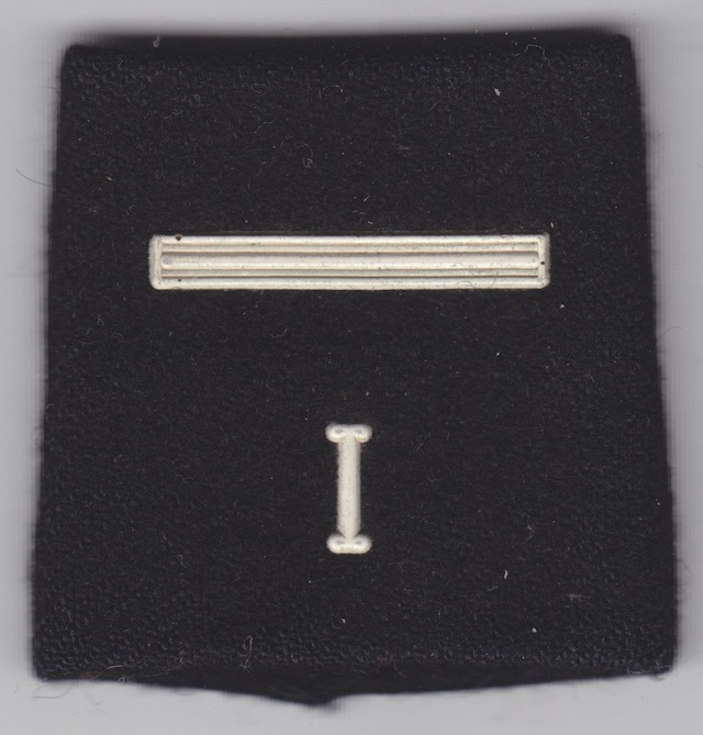 CH_035_Shoulder_Loop_Rank_Insignia__Gefreiter_Corps_I