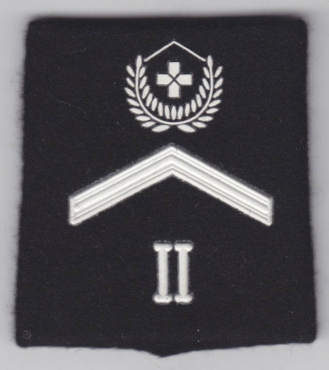 CH_037_Shoulder_Loop_Rank_Insignia_Wachtmeister_Corps_II