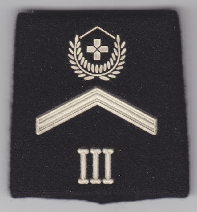 CH_041_Shoulder_Loop_Rank_Insignia_Wachmeister_Corps_III