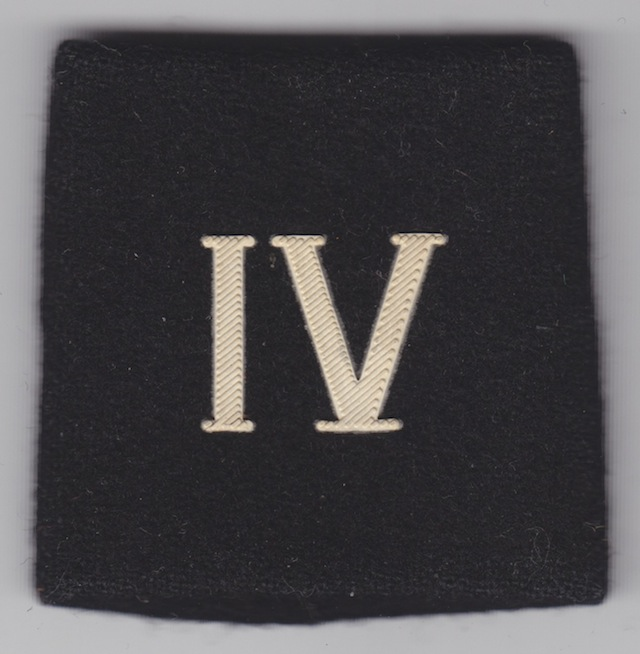 CH_044_Shoulder_Loop_Rank_Insignia_Corps_IV