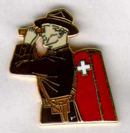 swiss_pin_02