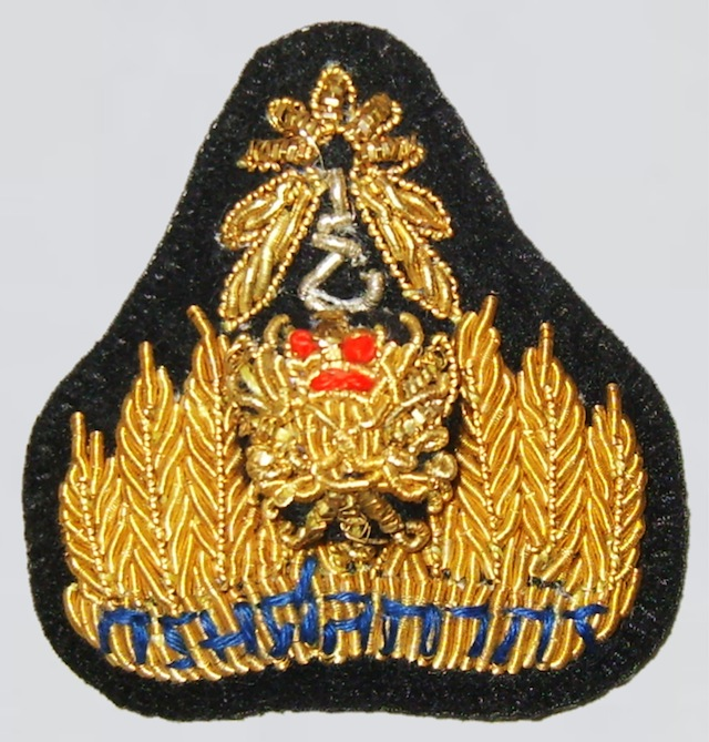 TH_004_Hat_Patch_very_old