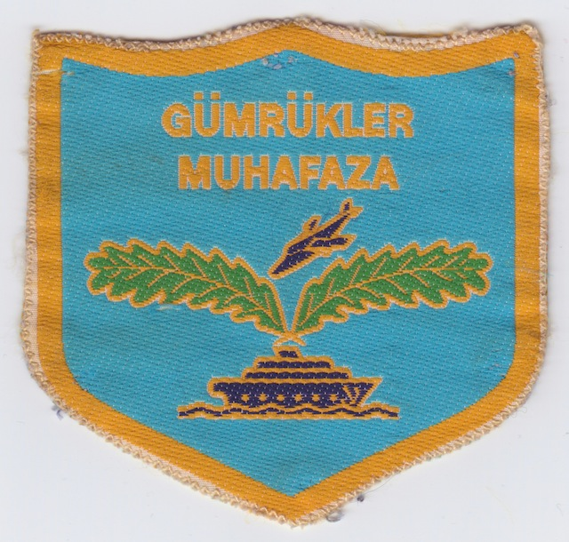 TR_001_Shoulder_Patch_very_old_Style