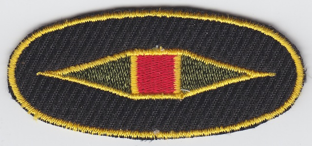 TR_009_Rank_Breast_Patch_left_Side_Color_black