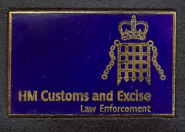 UK_Customs