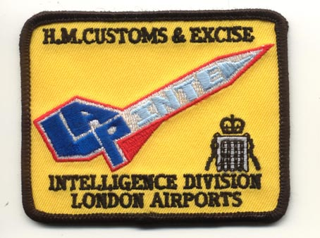 UK HEATHROW_INTEL
