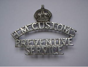 hm-customs-excise-uk